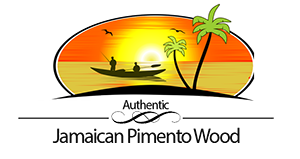 Buy Authentic Pimento Wood